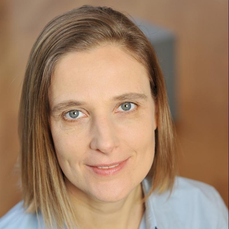Christiane Meyer-Stoll