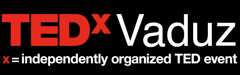 TEDxVaduz – Independently organized TED Event