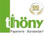 thoeny